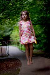 Levitation (Monica Holli) Tags: fly jump blurry shadows air levitate