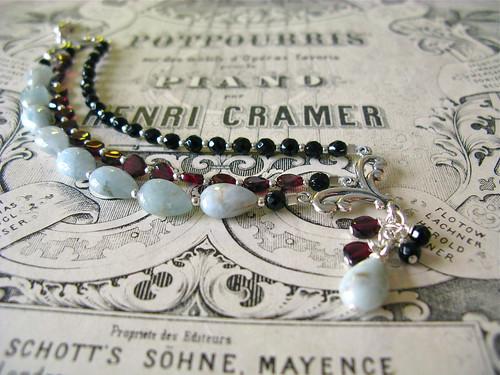 Tudor bracelet