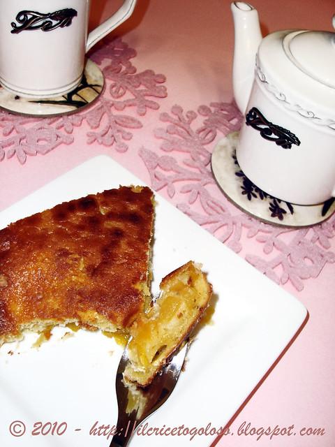 Torta soffice alle pesche (2).psd