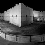 il castello di barletta thumbnail