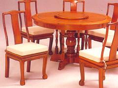 Teak furniture เฟอร์นิเจอร์ไม้สัก
