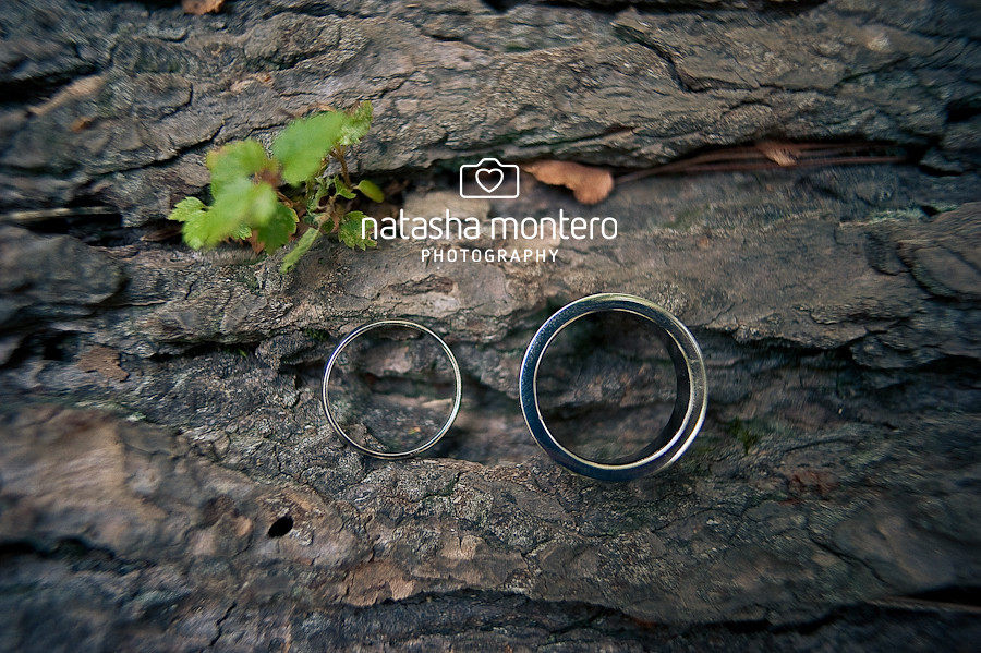 natasha_montero-068