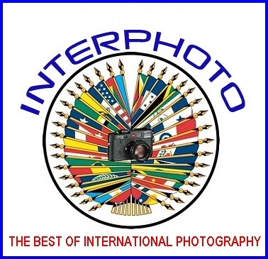 interphoto image gallery