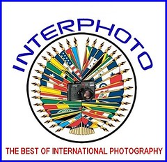 interphoto_quadro