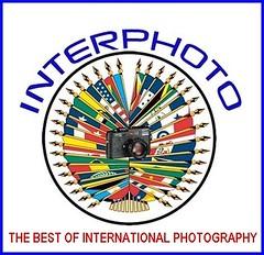 interphoto_quadro