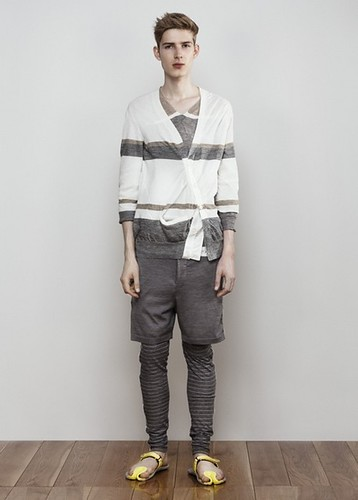 Jesper Larsson0096_sacai man SS11(Fashionsnap com)
