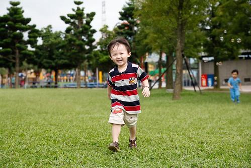20100922-小人國-078