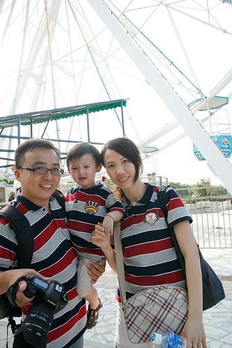 20100922-小人國-137