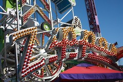 LA County Fair 2010
