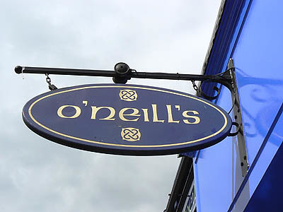 O'Neills.jpg