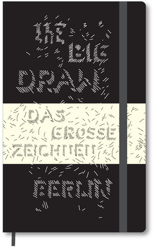 BigDraw Berlin_Classic_Cover