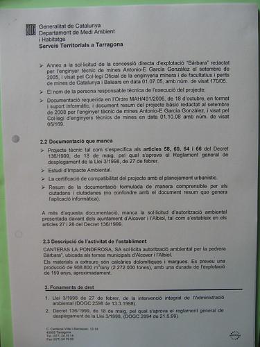 Informe OGAU2