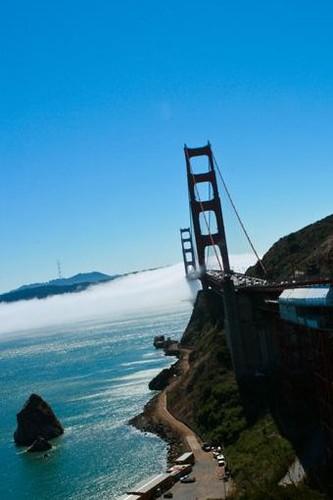 San Francisco 09262010 006