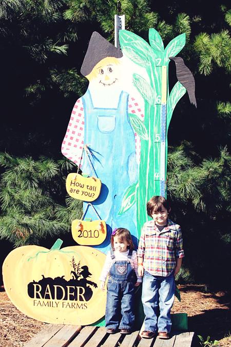Rader farm 2010 (49))blog
