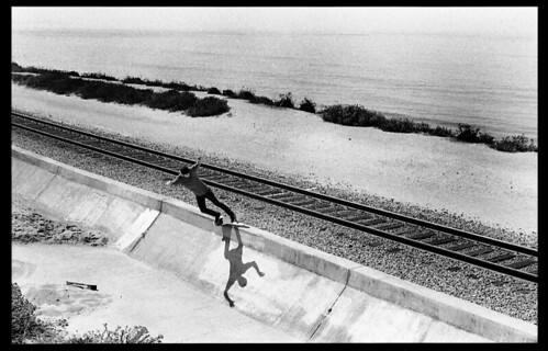 Jordan Raths Feeble Del Mar