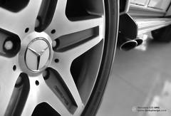 Mercedes G55 AMG   V8 Supercharged (Tareq Abuhajjaj   Photography & Design) Tags: white black car sport speed mercedes bahrain big high nikon flickr power top wheels kingdom gear wb arab saudi beeb 55 rims suv riyadh v8 g55 ام exhaust مصمم amg supercharged ksa amm اي garmany tareq جي فليكر عدسة نيكون مصور طارق مرسيدس d700 جيب جنوط سوبرشارج سوبرشارجر tareqmoon tareqdesign filacar أبوحجاج abuhajjaj ابوحجاج فوبلاكار ثير