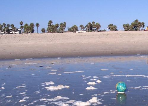 beachball5