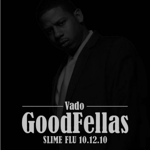 Vado-Goodfellas-Artwork-540x540