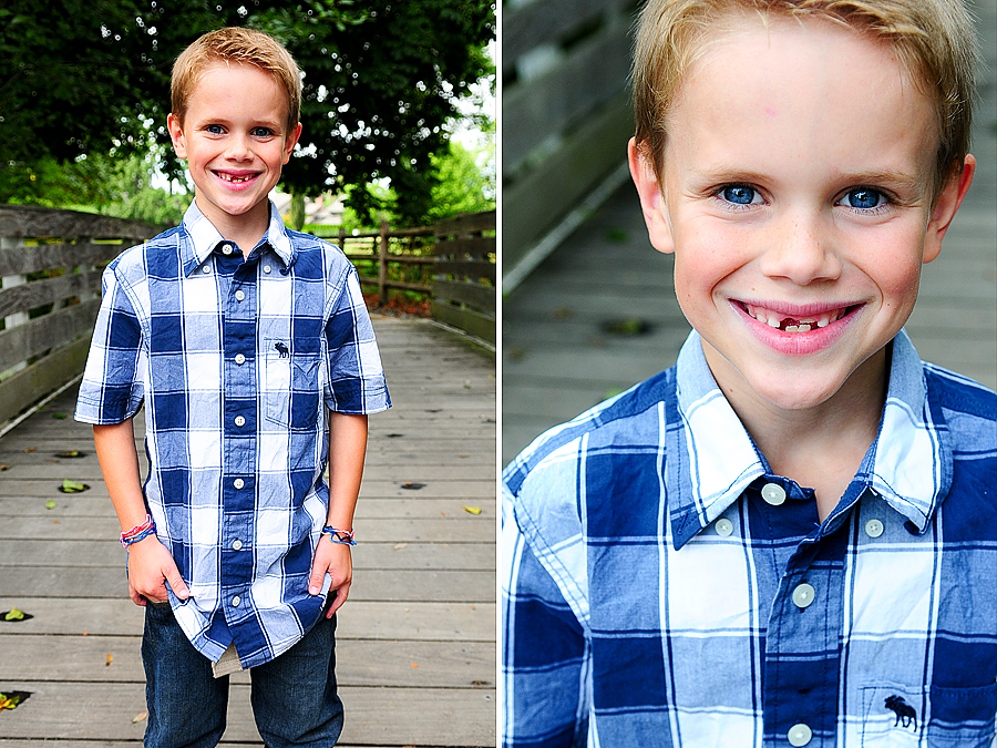 puyallup family photographer 7