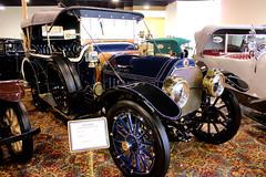 1912 Alco 9-60 7-Passenger Touring (dmentd) Tags: 1912 touring alco 960 9car 7passenger
