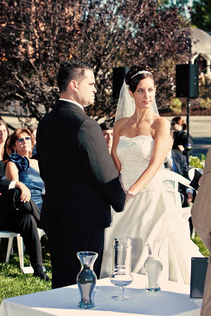 castro wedding-7