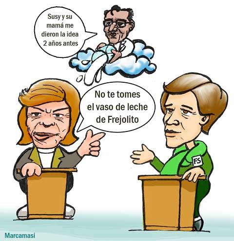 frejolito-aclara-a-Lourdes-Flores