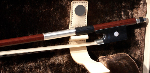Calder violin bow holder 1 o