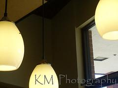 lights (HurricaneKassi) Tags: lights hurricane kassi