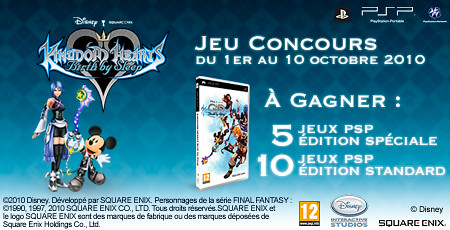 PR_JEU_KINGDOM_HEARTS
