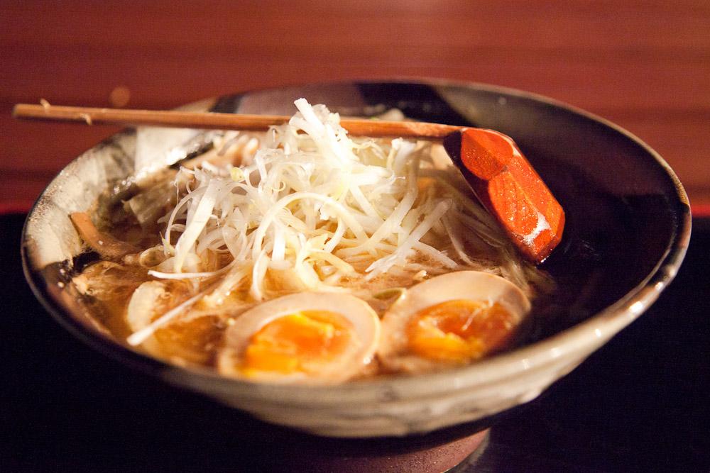Japan, Tokyo, Ramen, Food, Lunch, Dinner, Restaurant