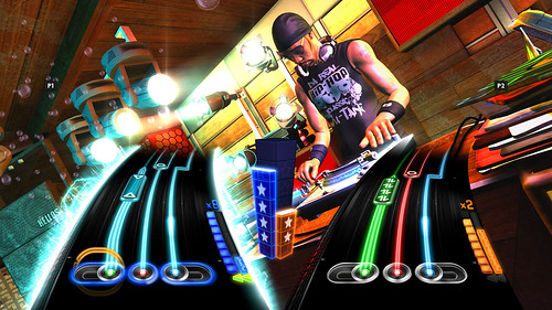 DJ Hero 2 - The RZA.jpg