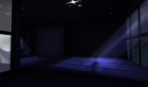 starburst skybox 03