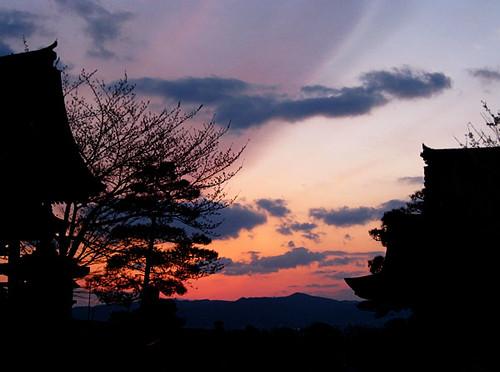 frame_japan