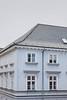 (Werner Nystrand) Tags: city building skåne view sweden vy gata sverige malmö stad scania lillatorg colorimage byggnad smallsquare malmš gamlaväster färgbild skœne gamlavšster stœende fšrgbild