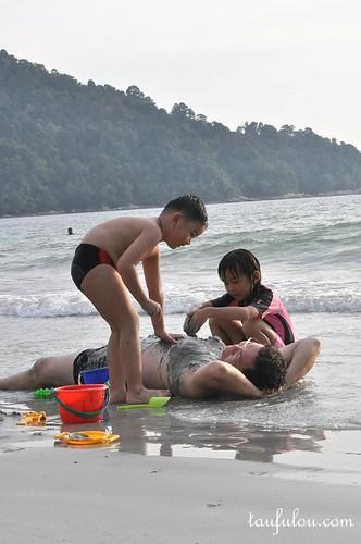Pangkor (53)