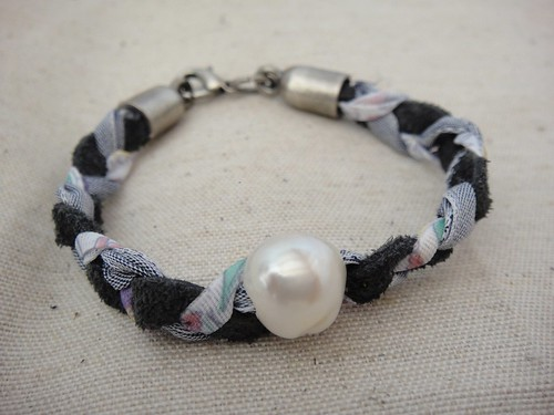 P11 - SKY BRACELET by InExtremiss, on Flickr