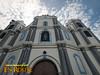 Our Lady of Namacpacan San Fernando