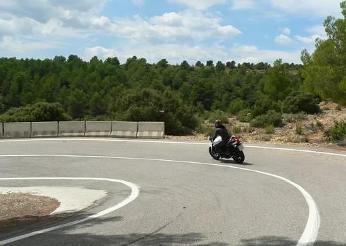 Cuenca y los Puertos de Teruel 5041974559_738541fc3c