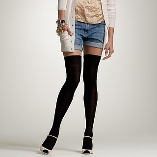 J_crew_thigh_highs