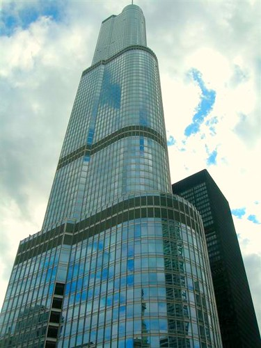 Chicago 044