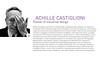 achille_castiglioni_final_Page_02