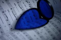 Love the Blues 11/52 (sleepyhead's) Tags: blue music love project heart 10 blues filter watson weeks watt 52 bluesmusic bluefilter 1052 fiftytwo nomoney blueheart squeezeme 52weeks wilfong project52 10of52 52weeksproject projectfiftytwo fiftytwoweeksproject nomoneydownblues watsonwilfong wattwilfong