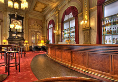 "Bar • <a style=""font-size:0.8em;"" href=""http://www.flickr.com/photos/45090765@N05/5044643048/"" target=""_blank"">View on Flickr</a>"