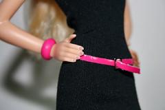 basics accesorios 3 10