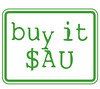 buy it button AUD