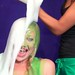 Girl Gunged