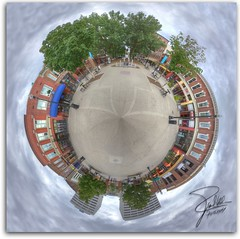 Market Square (Frank Kehren) Tags: panorama canon unitedstates knoxville tennessee planet f11 hdr marketsquare 1635 ef1635mmf28liiusm canoneos5dmarkii