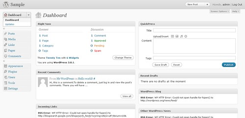 wordpress_wp-admin