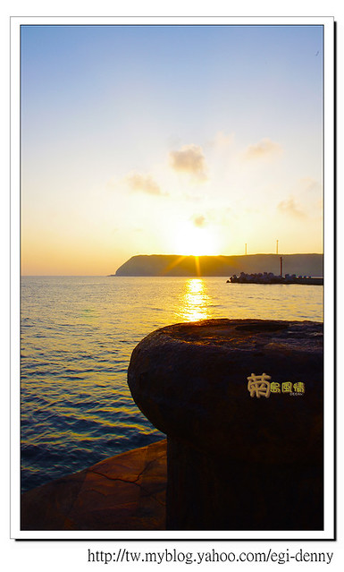 KX 18-55MM KIT鏡 遊澎湖