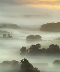 A Meander through the mist (paul.scott103) Tags: dapa dapagroup dapagroupmeritaward dapagroupmeritaward3 dapagroupmeritaward2 dapagroupmeritaward1